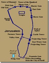 nehemiahs-jerusalem-map