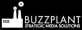 Buzz PLant